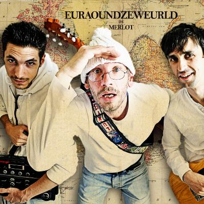 Euraoundzeweurld